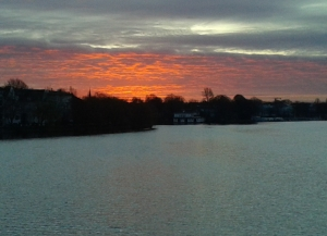 morgenalster2