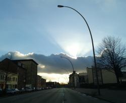 Wolkenlicht2