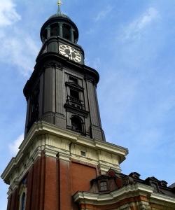 Michelturm2