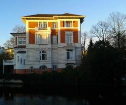 Haus am Wasser2