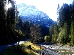 Der Berg2