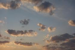 HJ.Wolken