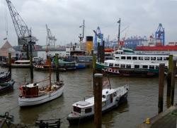 Museumshafen1